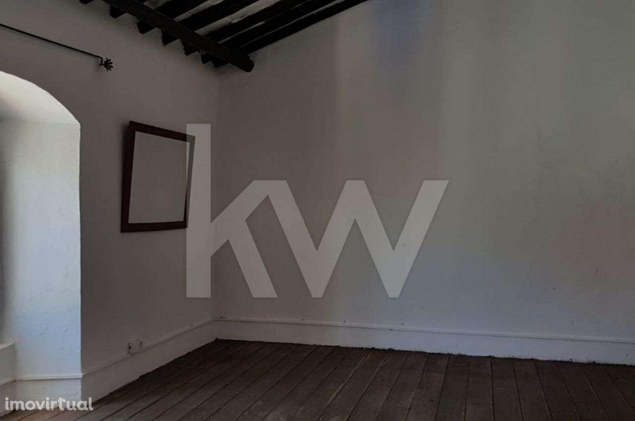 Apartamento para comprar, Nossa Senhora da Expectação, Portalegre - Foto 5