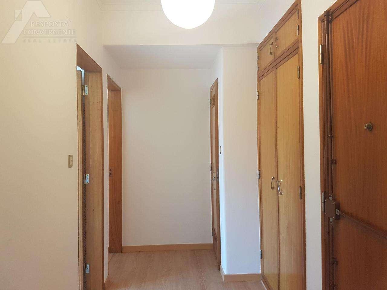 Apartamento para comprar, Queluz e Belas, Lisboa - Foto 11