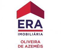 Promotores Imobiliários: ERA Oliveira de Azeméis - Oliveira de Azeméis, Santiago de Riba-Ul, Ul, Macinhata da Seixa e Madail, Oliveira de Azeméis, Aveiro