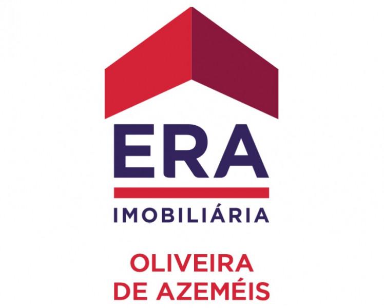 ERA Oliveira de Azeméis