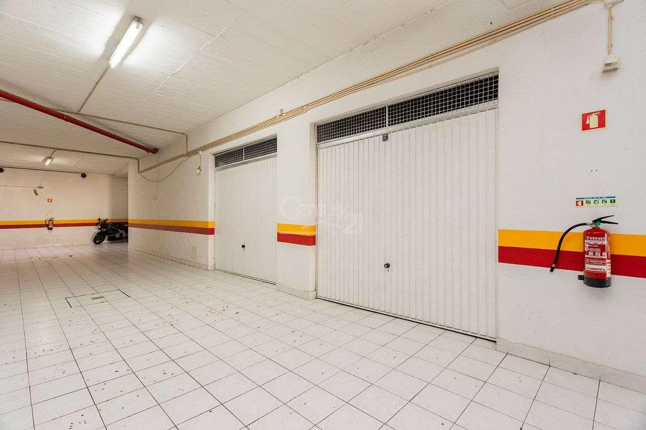 Apartamento para comprar, Carcavelos e Parede, Cascais, Lisboa - Foto 16