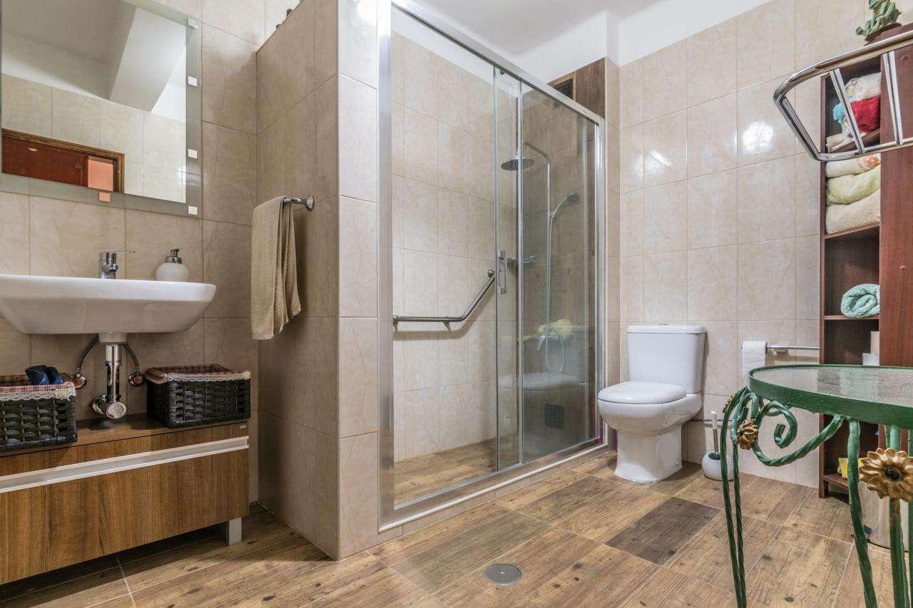 Apartamento para comprar, Baixa da Banheira e Vale da Amoreira, Setúbal - Foto 11