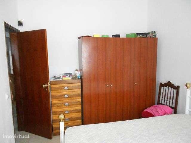 Moradia para comprar, Quelfes, Olhão, Faro - Foto 21