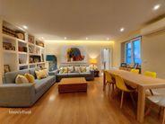 Apartamento para comprar, Alameda das Linhas de Torres, Lumiar - Foto 17