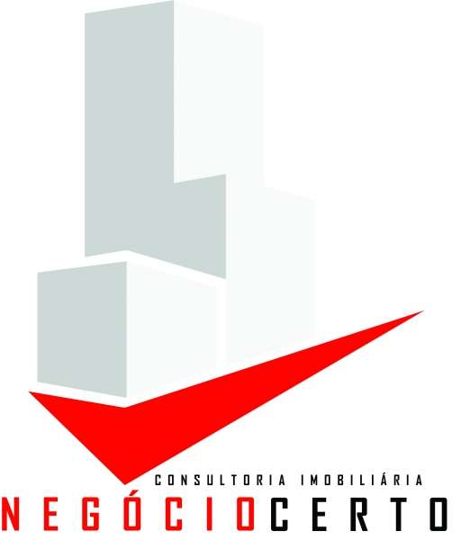 Este moradia para comprar está a ser divulgado por uma das mais dinâmicas agência imobiliária a operar em Leiria, Pousos, Barreira e Cortes, Leiria