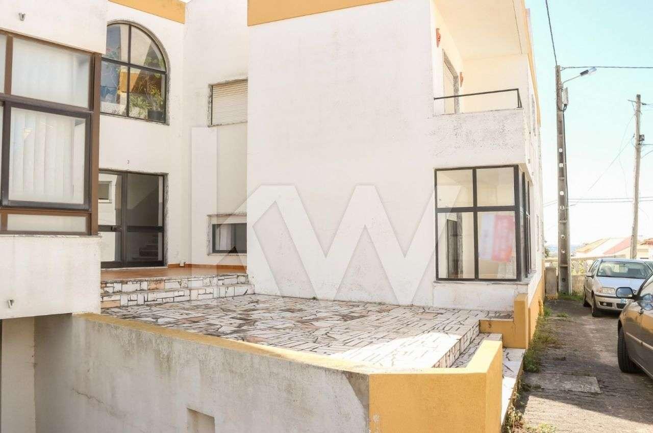 Apartamento para comprar, Atouguia da Baleia, Peniche, Leiria - Foto 1