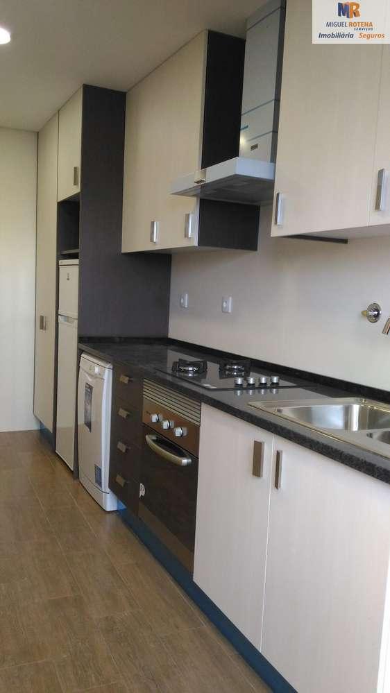 Apartamento para arrendar, Vila Franca de Xira - Foto 3