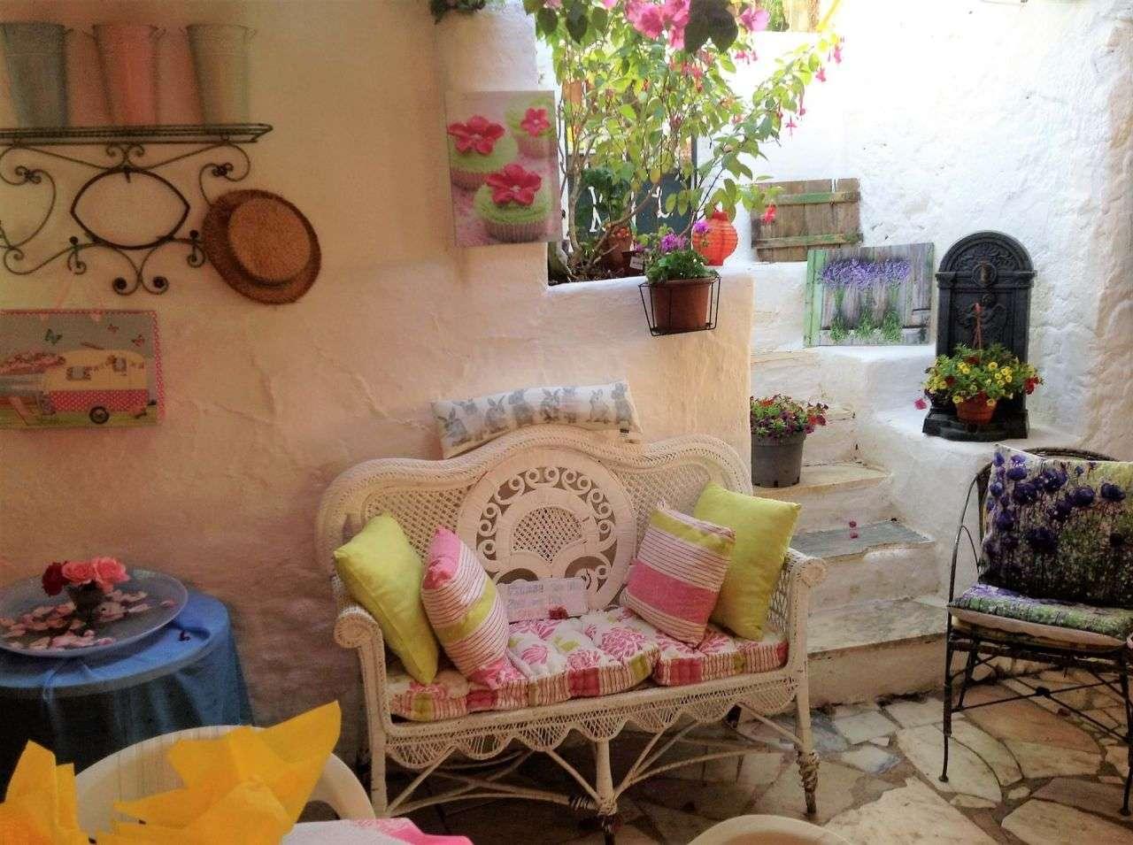 Loja para comprar, Estômbar e Parchal, Faro - Foto 6