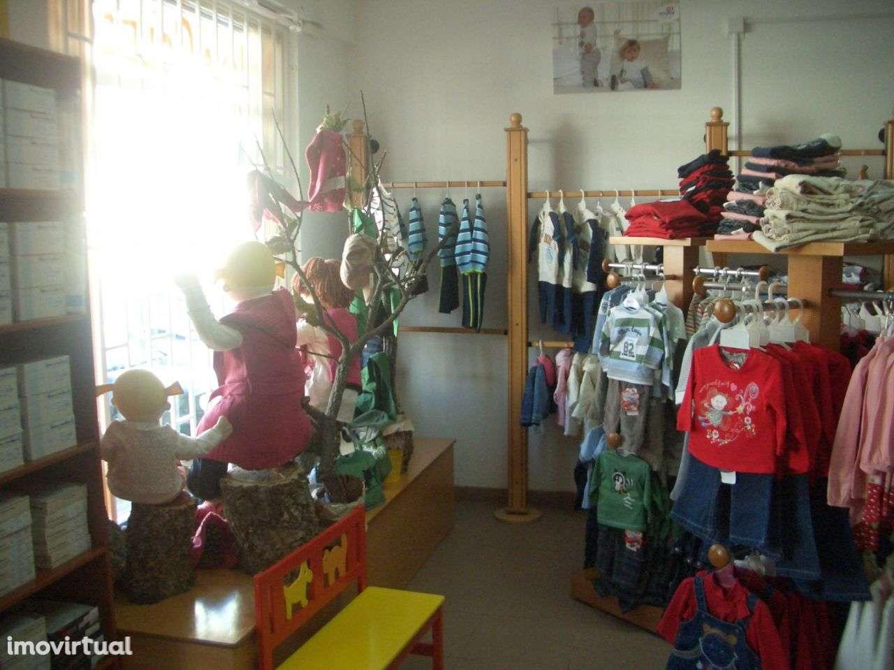Loja para comprar, Salvaterra de Magos e Foros de Salvaterra, Santarém - Foto 2