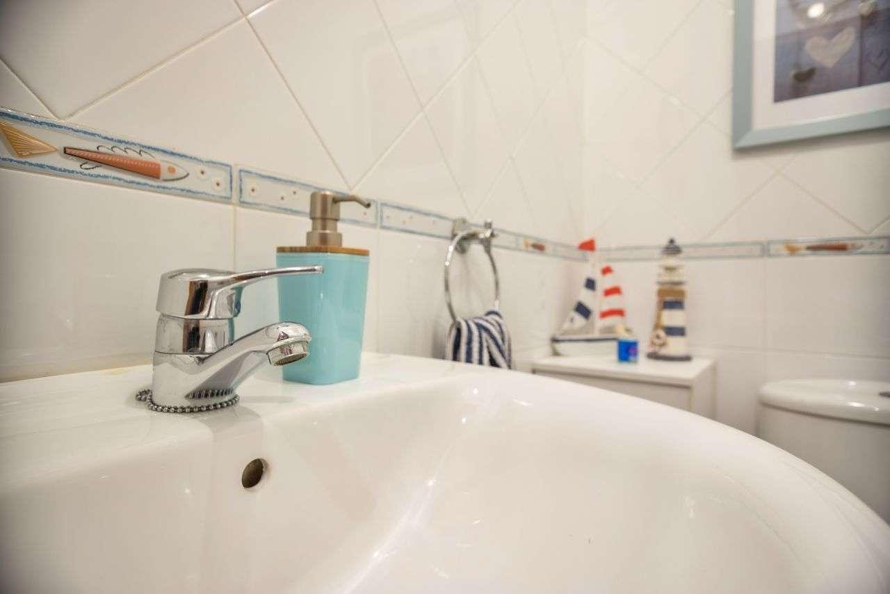 Apartamento para comprar, Rua Piteira Santos, Quinta do Conde - Foto 21