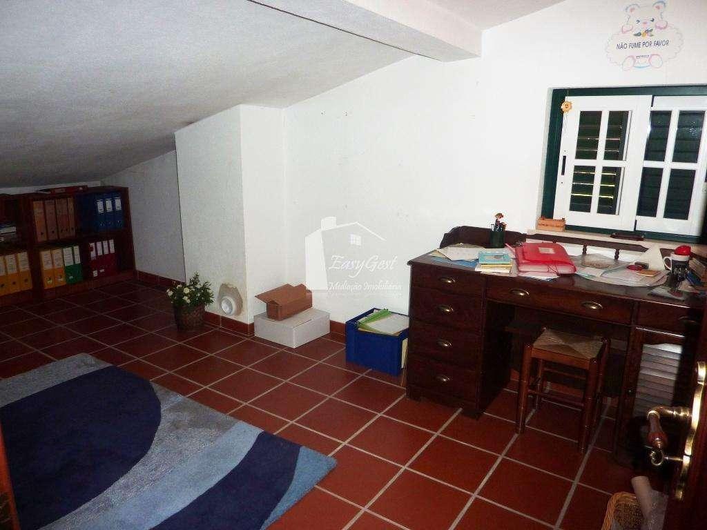 Quintas e herdades para comprar, Abrantes (São Vicente e São João) e Alferrarede, Santarém - Foto 39