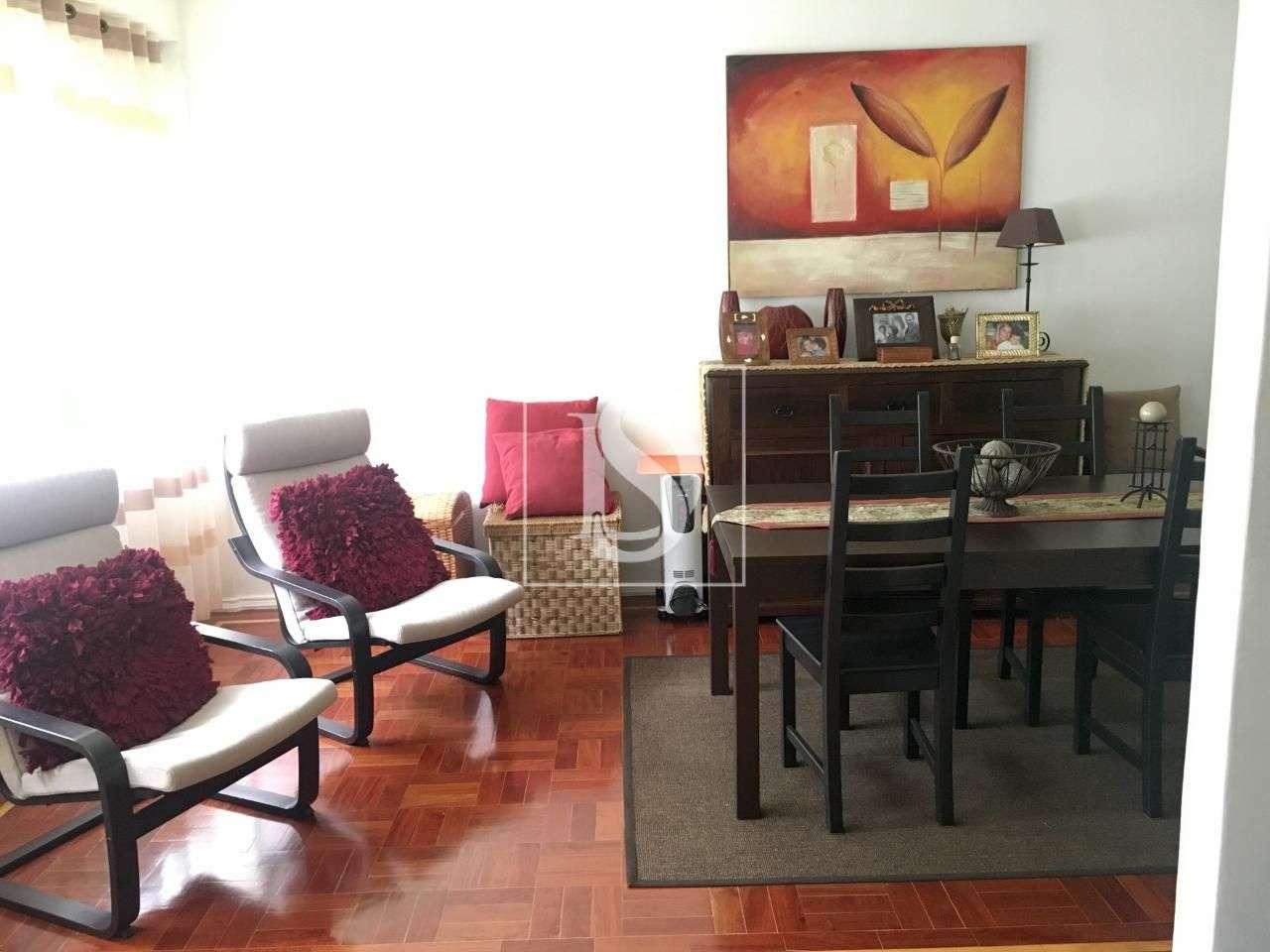 Apartamento para arrendar, Falagueira-Venda Nova, Lisboa - Foto 3