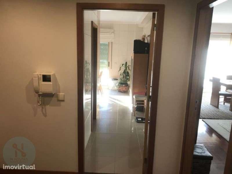 Apartamento para comprar, Nogueiró e Tenões, Braga - Foto 7