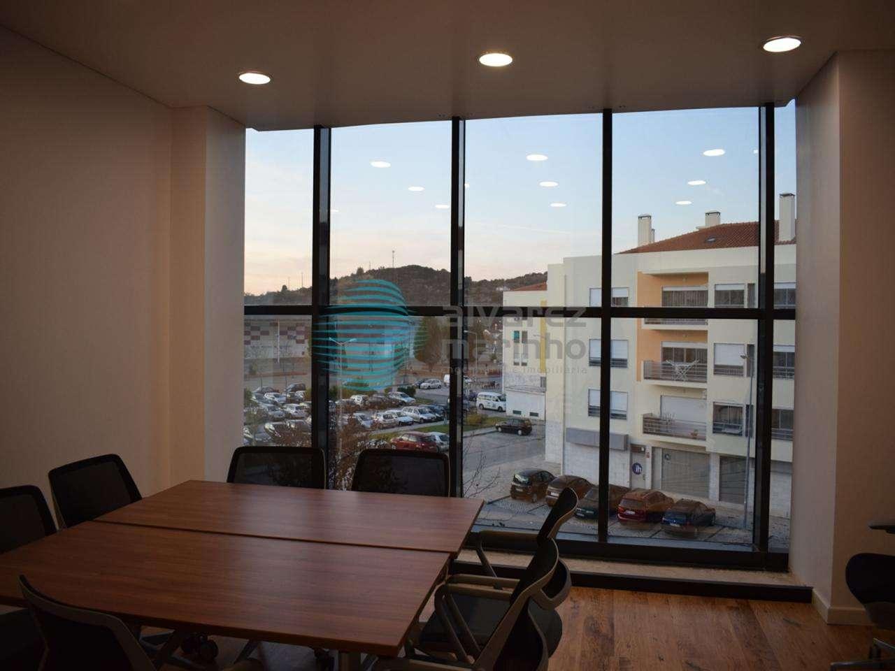 Escritório para arrendar, Torres Vedras (São Pedro, Santiago, Santa Maria do Castelo e São Miguel) e Matacães, Lisboa - Foto 9