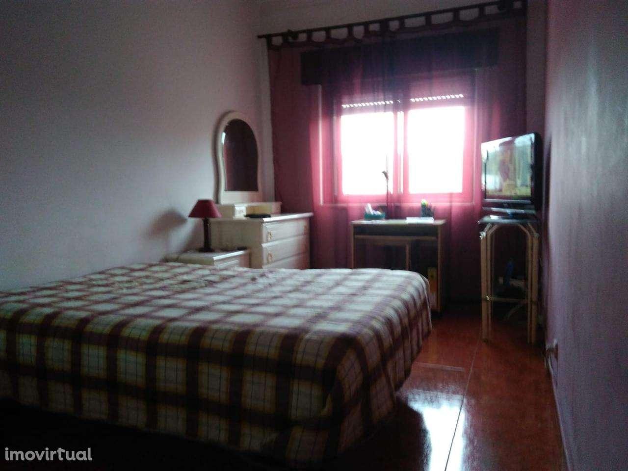 Apartamento para comprar, Sado, Setúbal - Foto 10