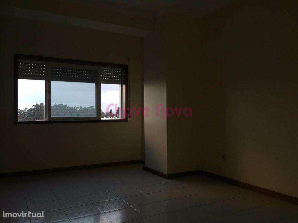 Apartamento para comprar, Argoncilhe, Aveiro - Foto 4