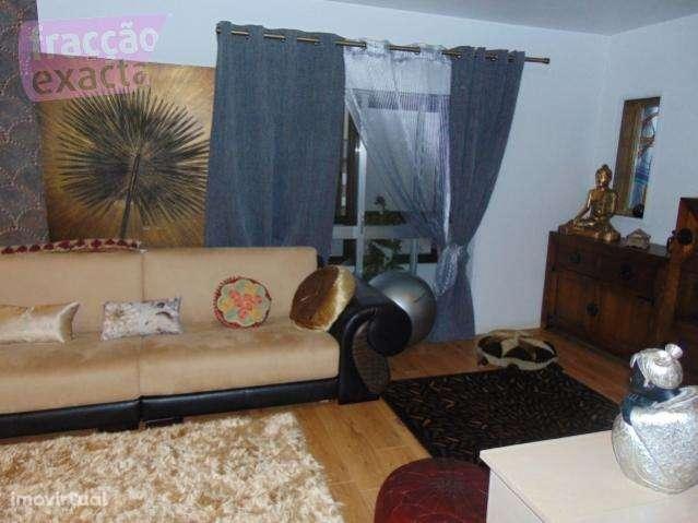 Moradia para comprar, Ermesinde, Valongo, Porto - Foto 4