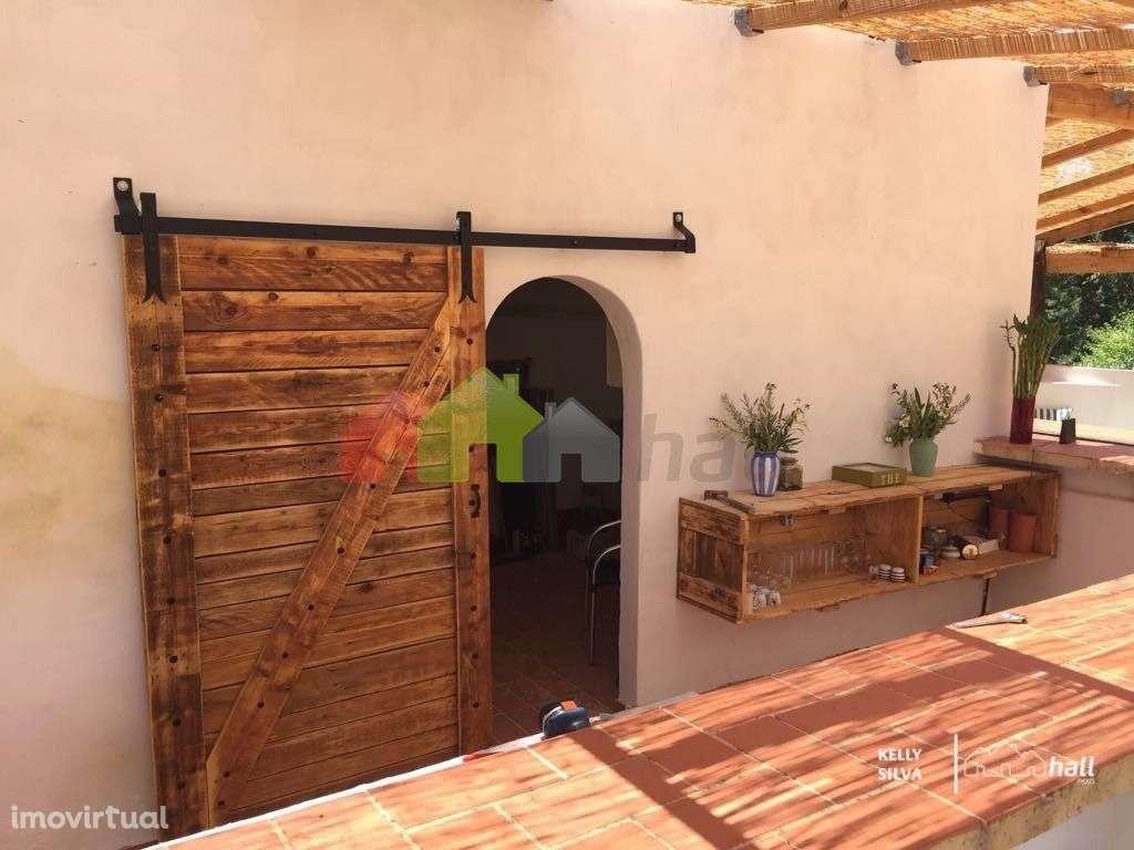 Quintas e herdades para comprar, Azinheira dos Barros, Setúbal - Foto 21