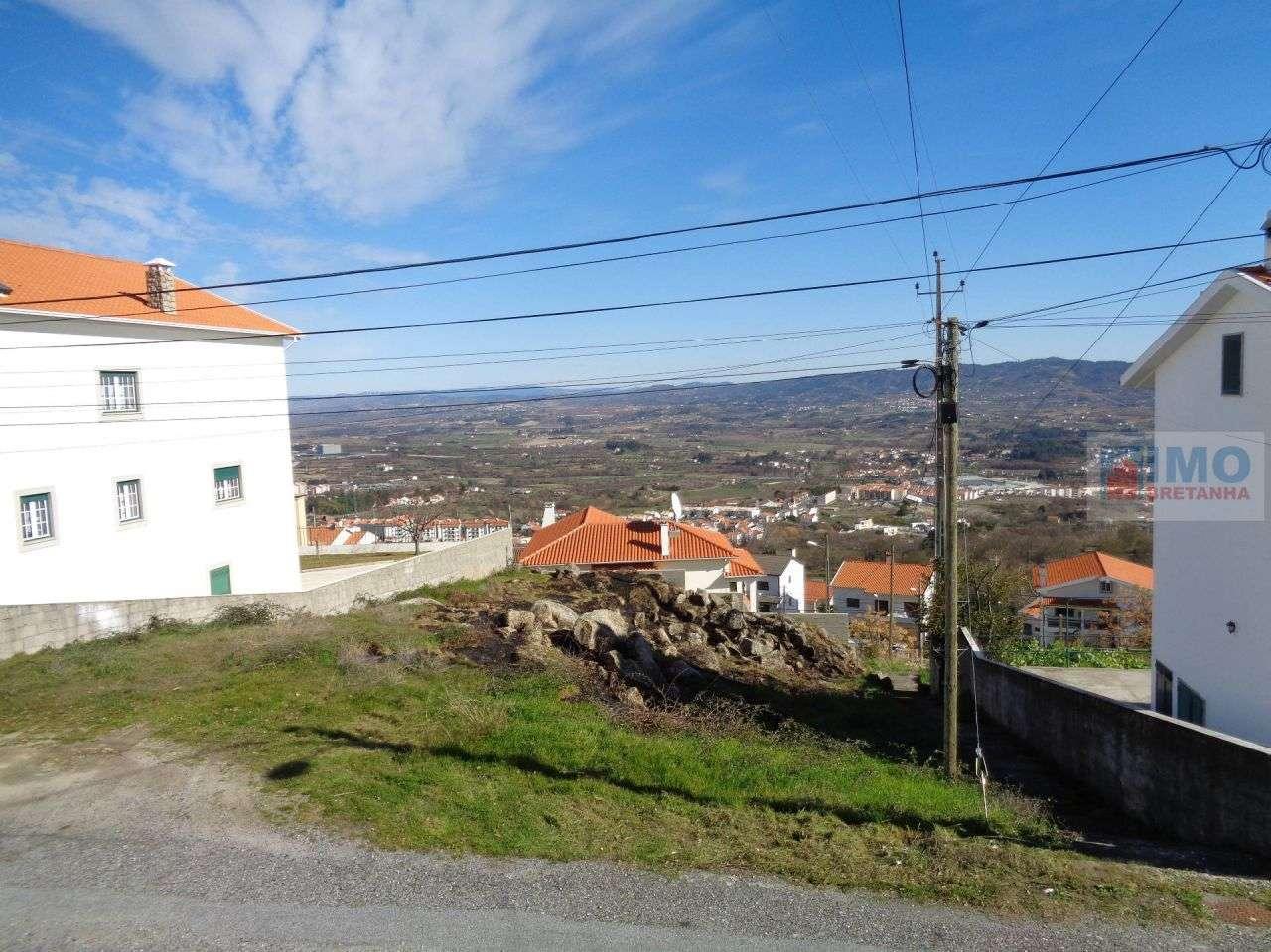 Terreno para comprar, Boidobra, Castelo Branco - Foto 4