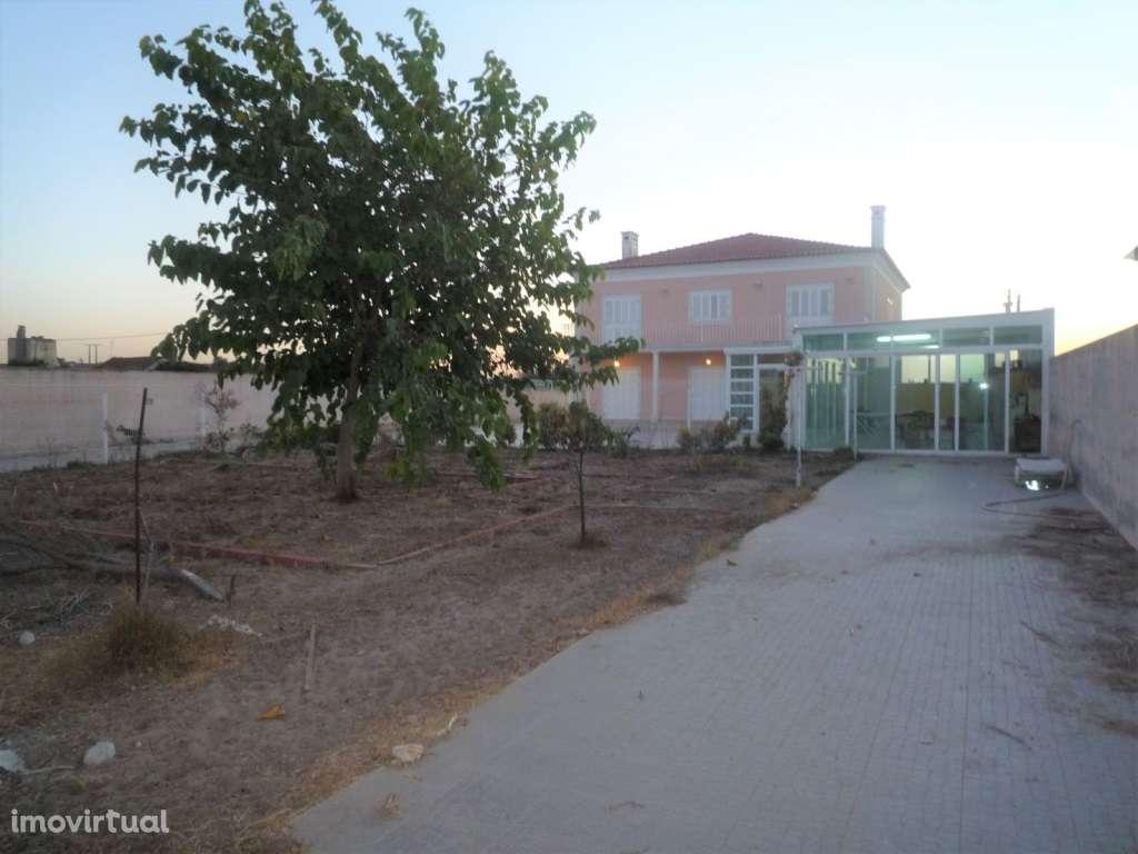 Moradia para comprar, Montijo e Afonsoeiro, Montijo, Setúbal - Foto 36