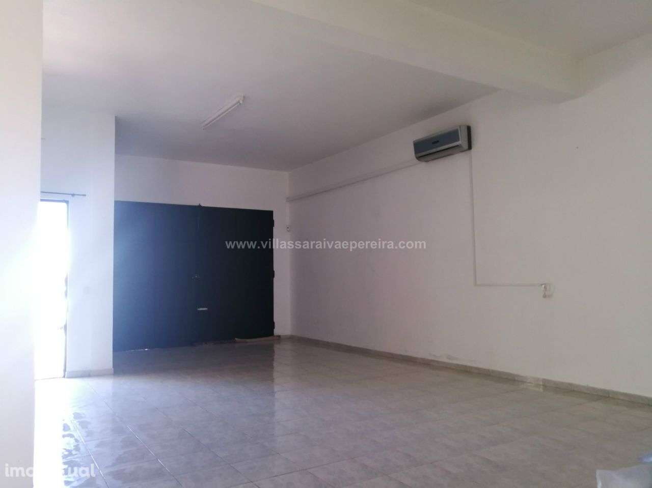 Moradia para comprar, Pechão, Olhão, Faro - Foto 6