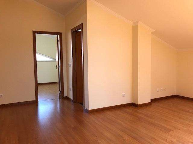 Apartamento para comprar, São Francisco, Alcochete, Setúbal - Foto 30