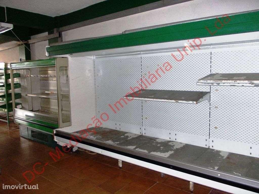 Loja para comprar, Real, Dume e Semelhe, Braga - Foto 2
