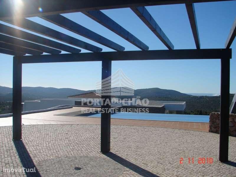 Moradia para comprar, São Brás de Alportel, Faro - Foto 8