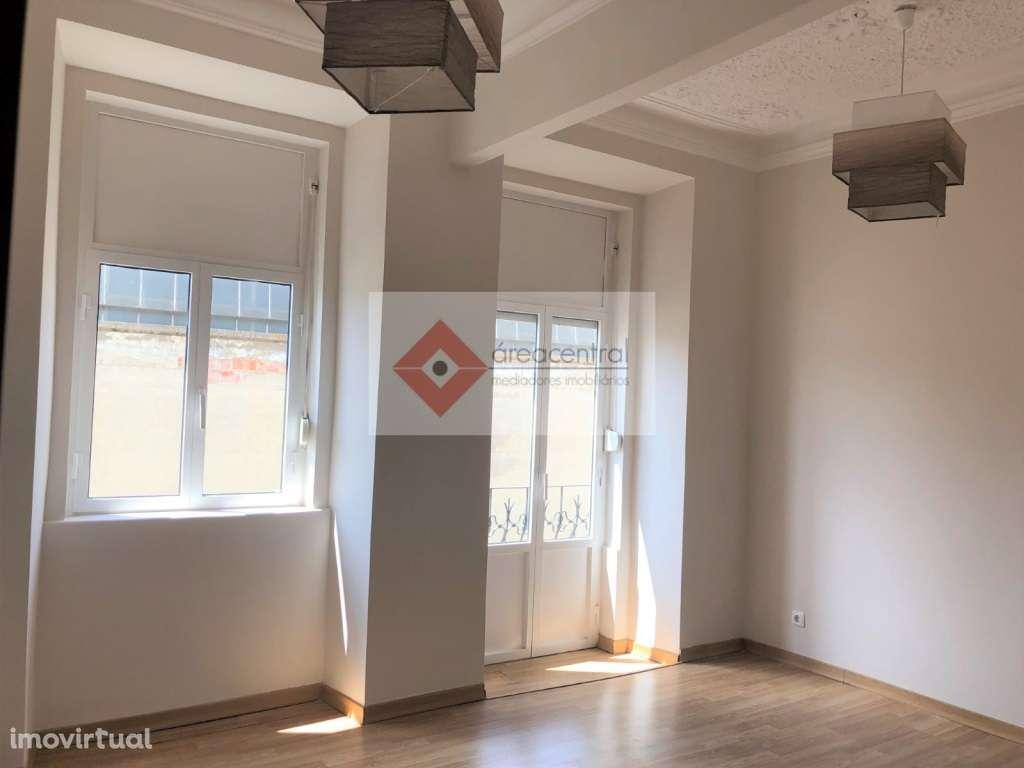 Apartamento para comprar, Beato, Lisboa - Foto 1
