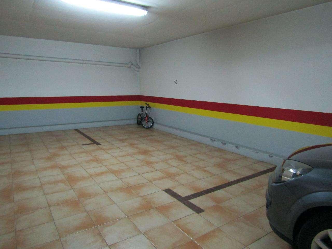 Apartamento para comprar, Samora Correia, Benavente, Santarém - Foto 22