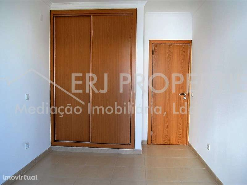 Moradia para comprar, Altura, Faro - Foto 17