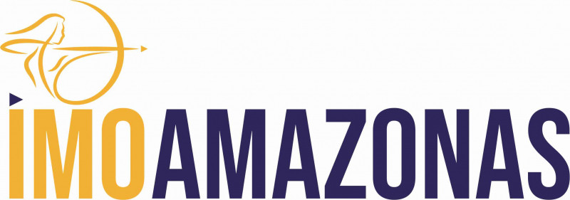 Roberto Amazonas Marketing Imobiliário