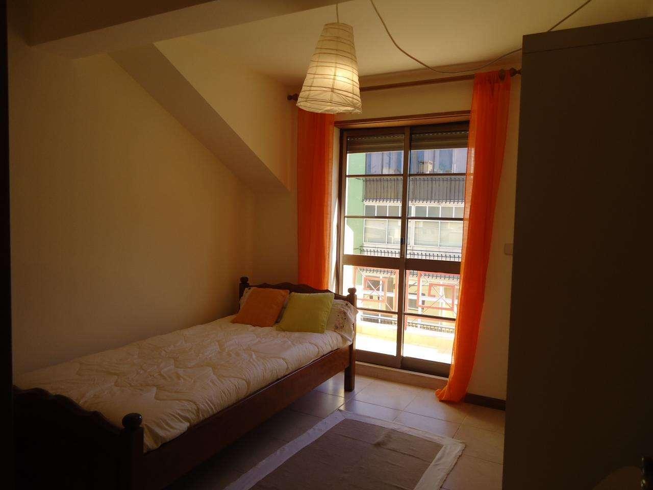 Apartamento para arrendar, Palmela - Foto 7