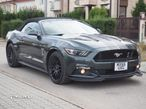 Ford Mustang 5.0 - 19