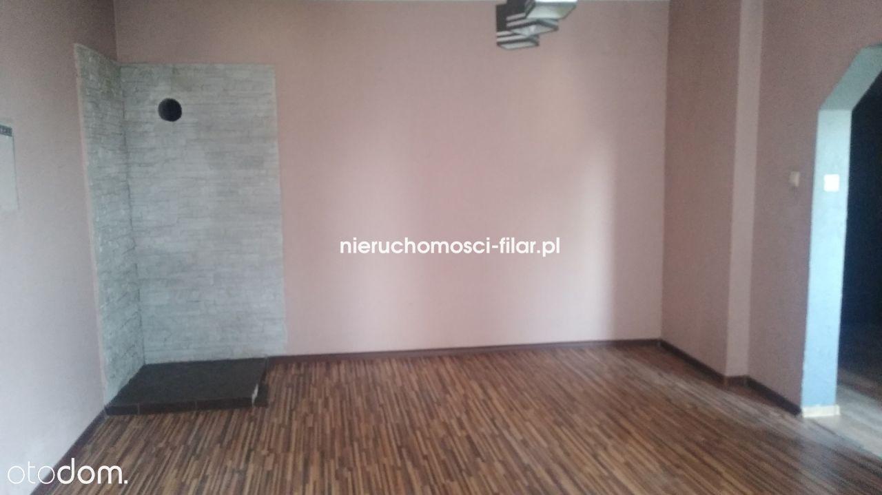 Mieszkanie, 26 m², Inowrocław