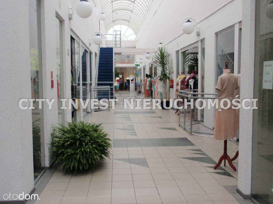Lokal użytkowy, 48 m², Zielona Góra