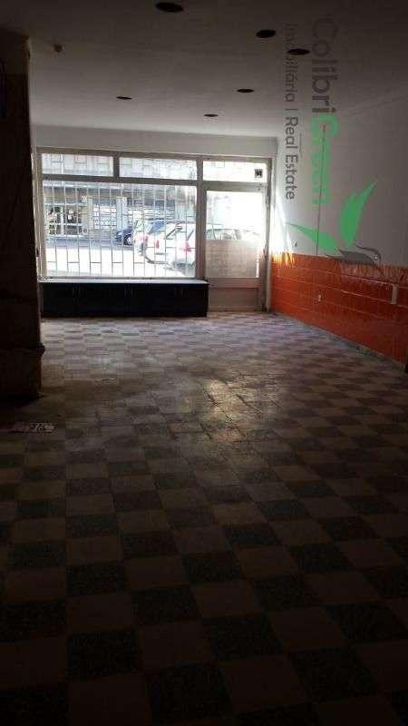Loja para arrendar, Barcarena, Oeiras, Lisboa - Foto 1