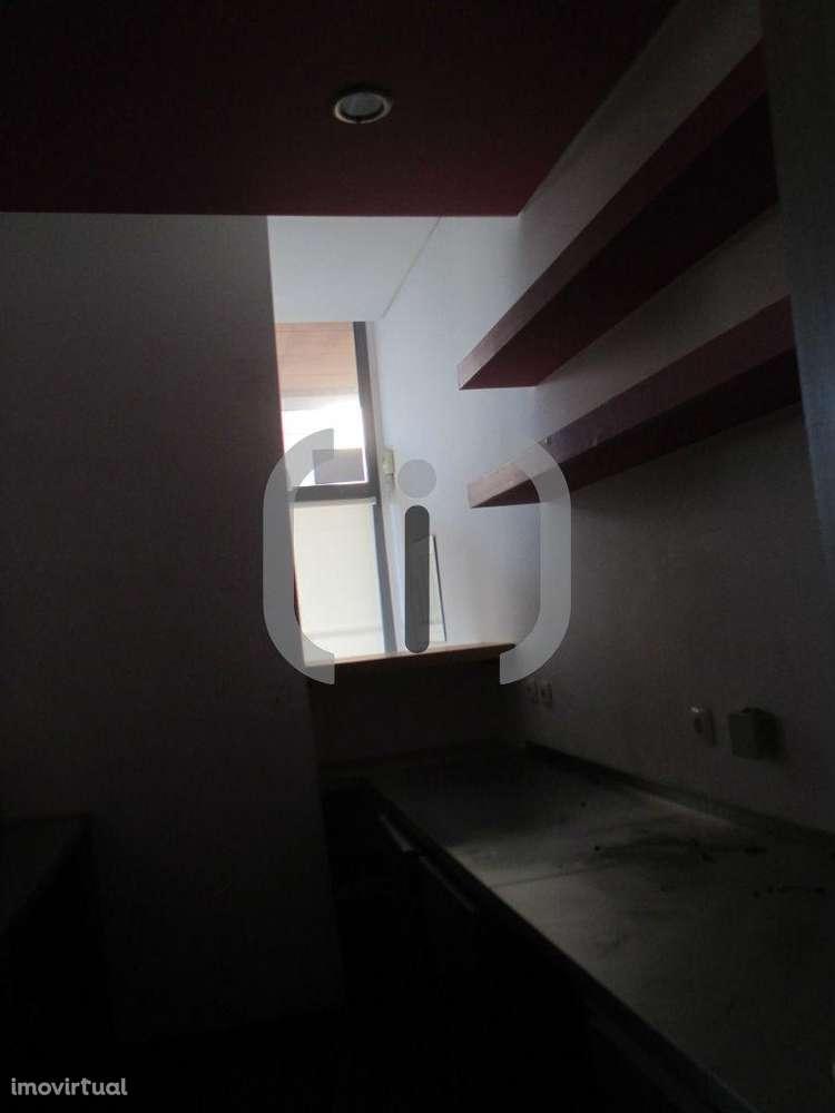 Loja para arrendar, Glória e Vera Cruz, Aveiro - Foto 12