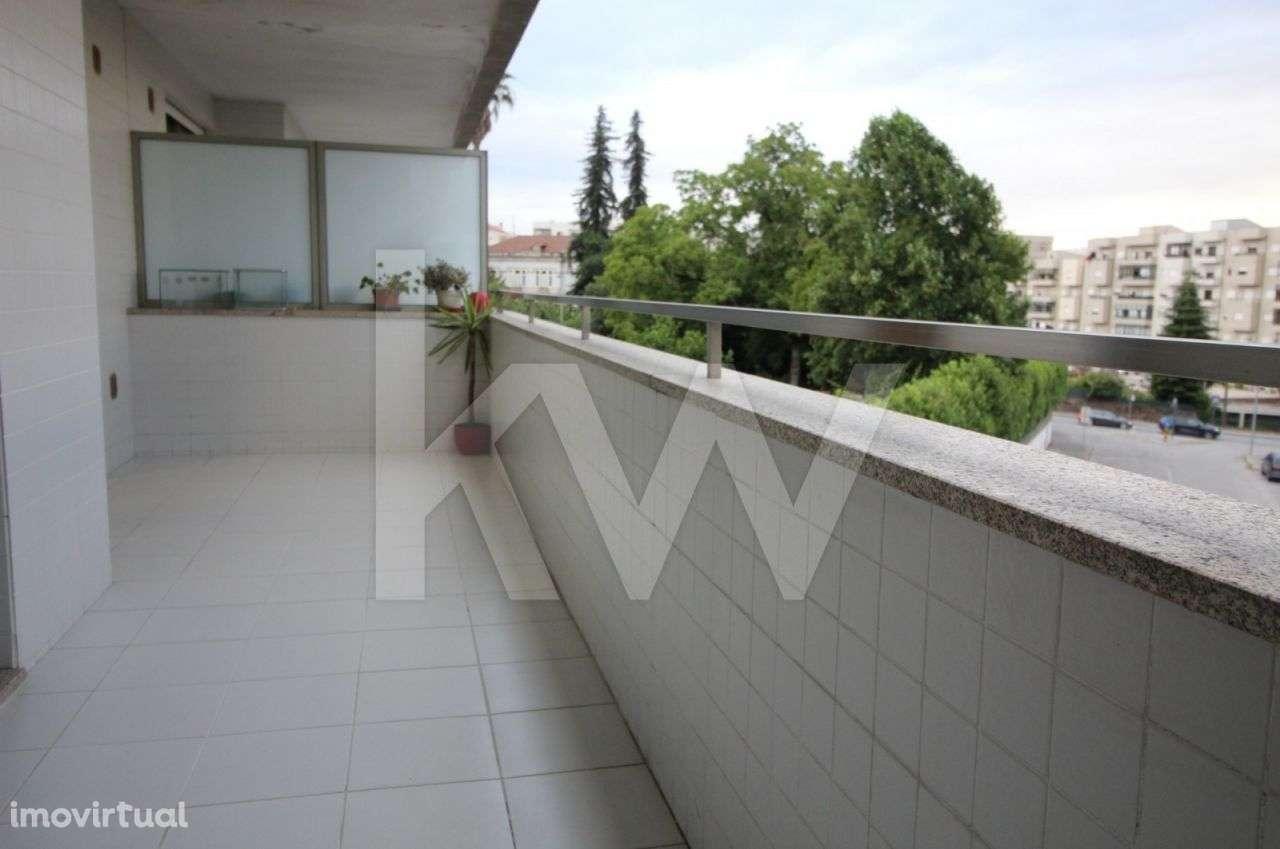 Apartamento para comprar, São Vicente, Braga - Foto 24
