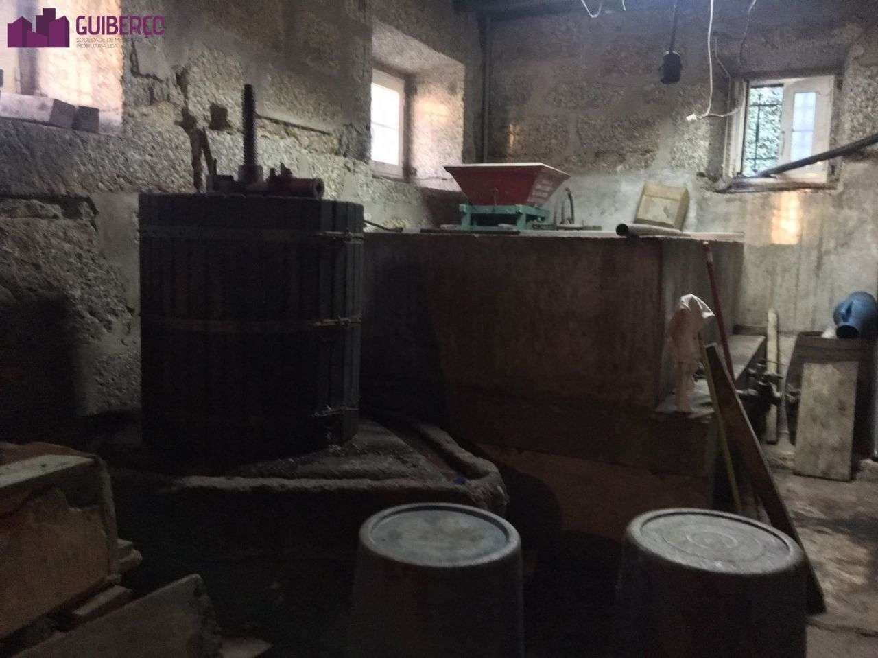 Moradia para comprar, Urgezes, Braga - Foto 31