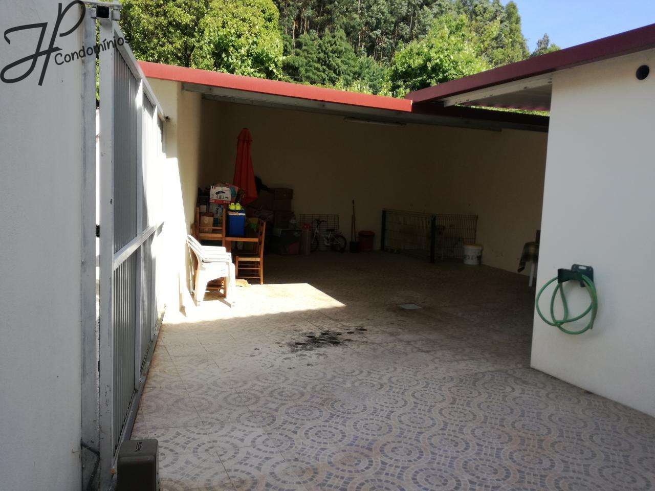 Moradia para comprar, Branca, Aveiro - Foto 20