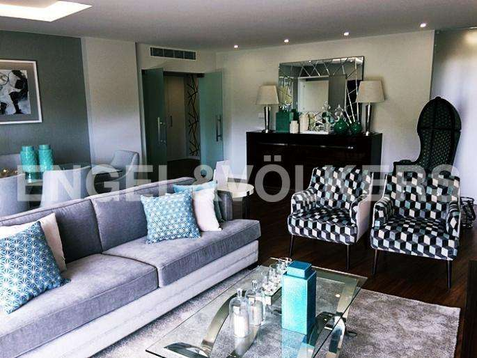Apartamento para comprar, Bajouca, Leiria - Foto 6