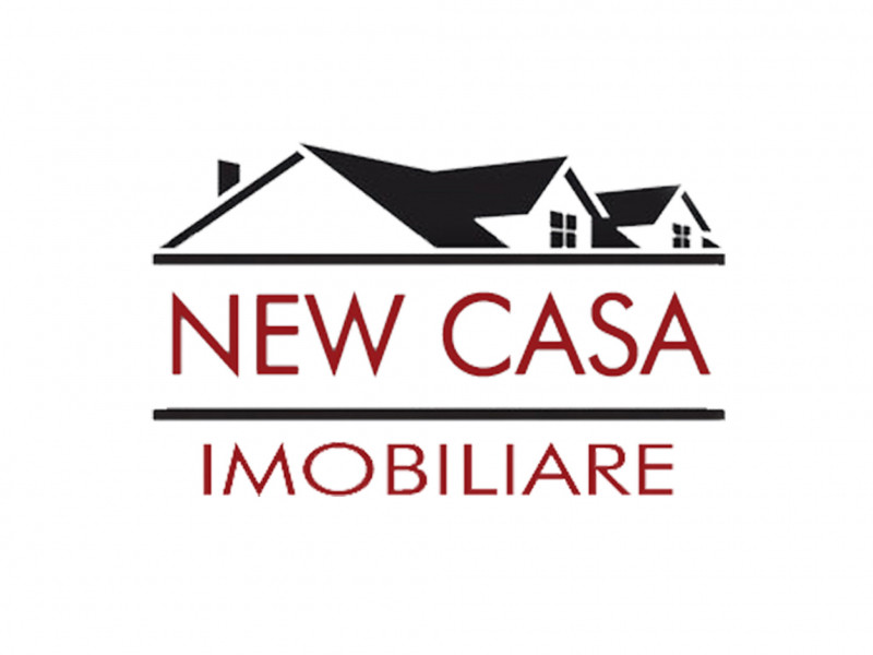 New Casa Imobiliare Buzau