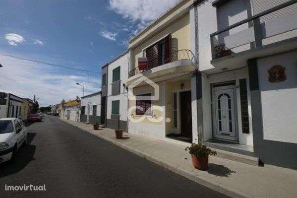 Moradia para comprar, Fajã de Baixo, Ponta Delgada, Ilha de São Miguel - Foto 17