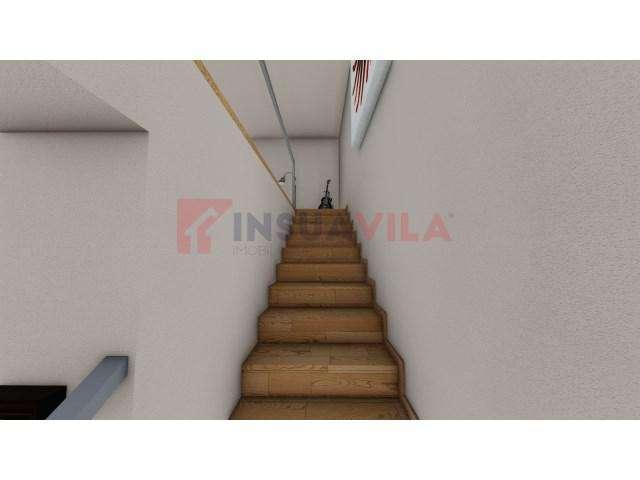 Apartamento para comprar, Vila Praia de Âncora, Viana do Castelo - Foto 10