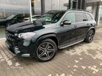 Mercedes-Benz GLS 400 - 3