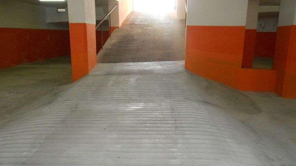 Garagem para arrendar, Santa Marinha e São Pedro da Afurada, Porto - Foto 2