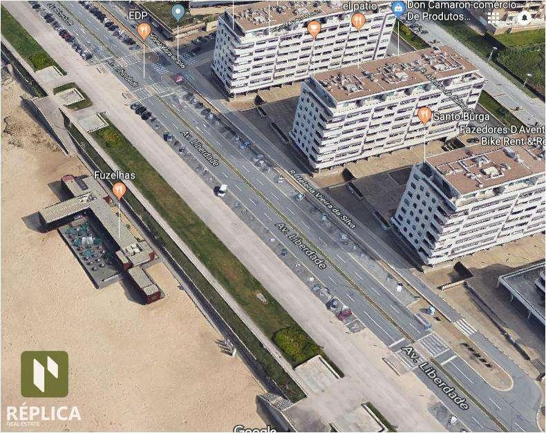 Apartamento para comprar, Matosinhos e Leça da Palmeira, Matosinhos, Porto - Foto 32