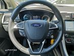 Ford Mondeo 1.5 - 18