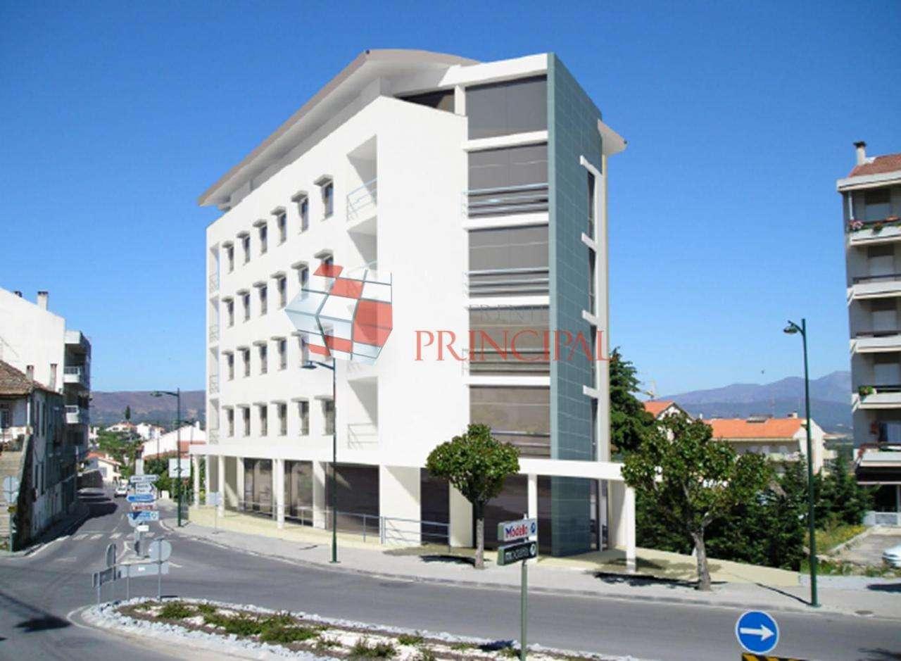 Loja para comprar, Fundão, Valverde, Donas, Aldeia de Joanes e Aldeia Nova do Cabo, Fundão, Castelo Branco - Foto 3